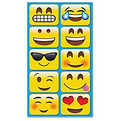 Ashley Emojis Mini Whiteboard Eraser 2