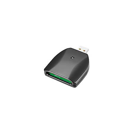 Premiertek EXP-USB ExpressCard/54 to USB2.0 Adapter - ExpressCard/54 USB