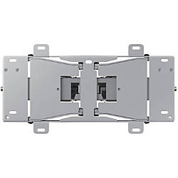 Samsung WMN 4270SD Wall Mount for
