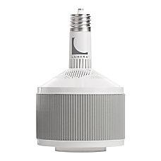 Lunera LED Mogul Base Vertical 15KLM