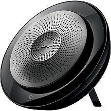Jabra Speak 710 MS Portable Bluetooth