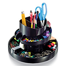 Office Depot Brand 30percent Recycled Deluxe