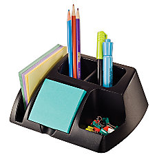 Office Depot Brand 30percent Recycled Desk
