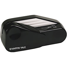 Martin Yale Handheld Letter Opener