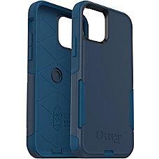 OtterBox iPhone 11 Pro Commuter Series