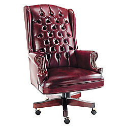 Strange Office Depot Evergreenethics Interior Chair Design Evergreenethicsorg