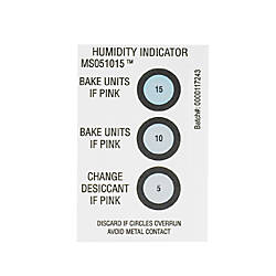 Partners Brand 5 10 15percent Humidity