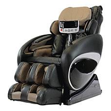 Osaki 4000T Massage Chair Black