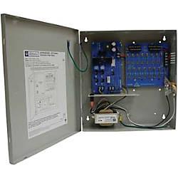 Altronix ALTV615DC416UCB Proprietary Power Supply