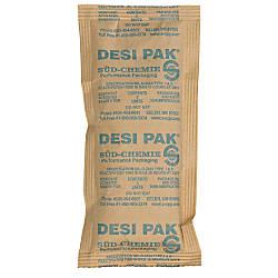 Partners Brand Kraft Clay Desiccants 34