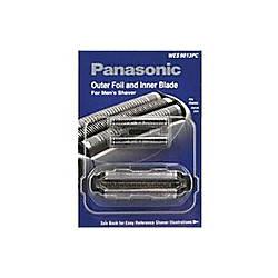 Panasonic WES9013PC FoilBlade Combo