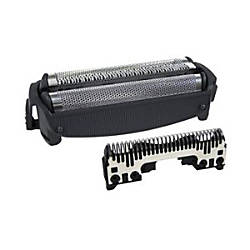 Panasonic Replacement Outer FoilInner Blade Combination