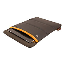 Urban Factory Carrying Case Sleeve iPad