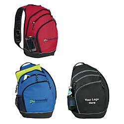 Urban Monopack Backpack