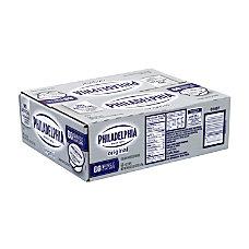 Kraft Philadelphia Original Cream Cheese Single