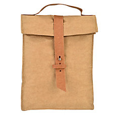 Out Of The Woods Paper Sac