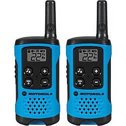 Motorola Talkabout T100 Two way Radio