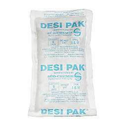 Tyvek Clay Desiccants 34 Gallon Drum