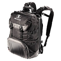 ProGear S100 Carrying Case Backpack for