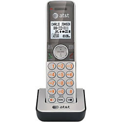 AT T ATTCL80101 Cordless Handset