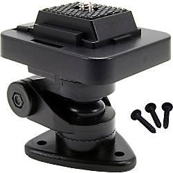 ARKON CMP128 Vehicle Mount for Camera
