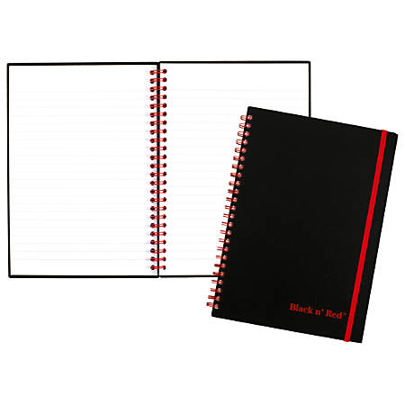 Explore Journals And Diaries Office Depot Officemax