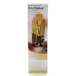 Princeton Real Value Series 9000 Brush