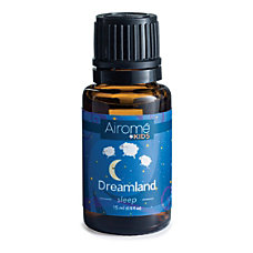 Airome Essential Oils Kids Dreamland Blend