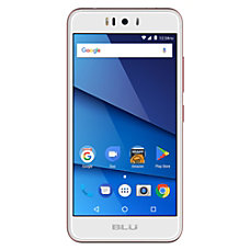 BLU R2 LTE R0170WW Cell Phone