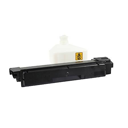 Clover Imaging Group Remanufactured Toner Cartridge, Black, 200804 (Kyocera® TK-592K)
