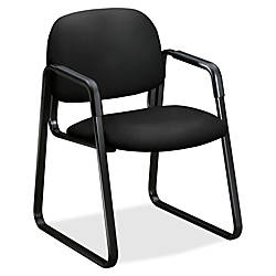 HON Solutions Seating Sled Base Chair