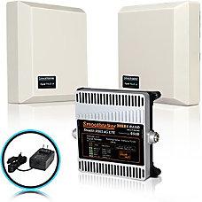 Smoothtalker Stealth X6 65dB 4G LTE