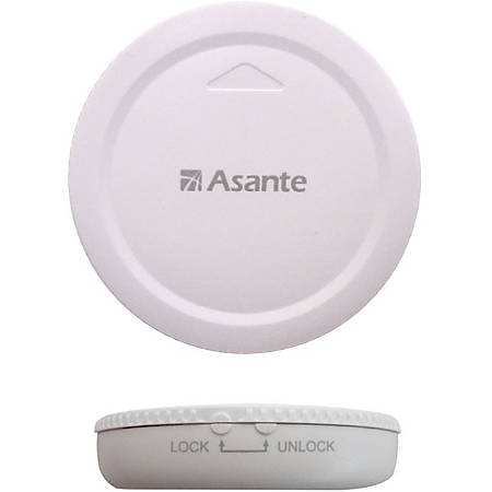 Asante Garage Door Sensor, VS3732