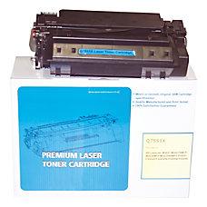 M A Global Cartridges Q7551X CMA