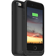 Mophie Juice Pack Air Case For