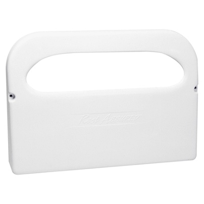 Enjoyable Rochester Midland Toilet Seat Cover Dispenser White Item 533301 Ibusinesslaw Wood Chair Design Ideas Ibusinesslaworg