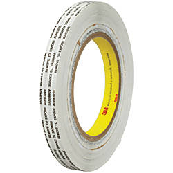 3M 466XL Adhesive Transfer Tape 3