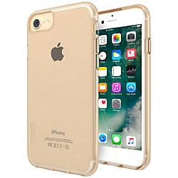 Skech Matrix for iPhone 8