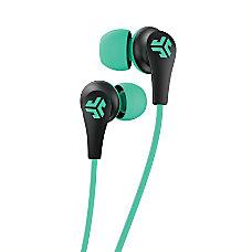 JLab JBuds Pro Wireless Earbud Headphones