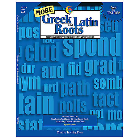 Expired Creative Teaching Press Coupons