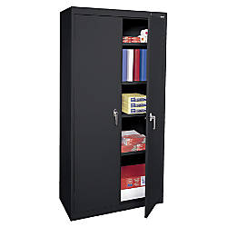 Best Of System Build Storage Cabinet