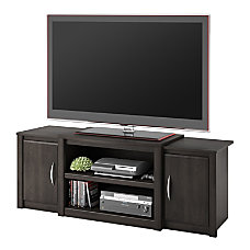Ameriwood Home TV Stand For 60