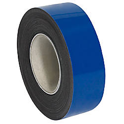 Partners Brand Blue Warehouse Labels LH130