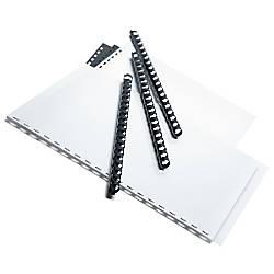 Office Depot Brand 12 Binding Combs