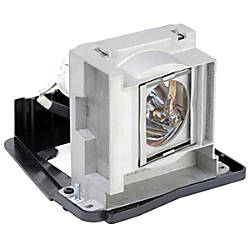 Buslink XPMS006 Replacement Lamp
