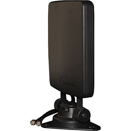 Hawking Hi-Gain Dual-Band 9dBI Directional Antenna Kit [HD9DP]