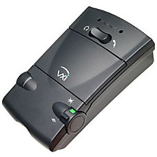 VXi Everon P Multipurpose Amplifier