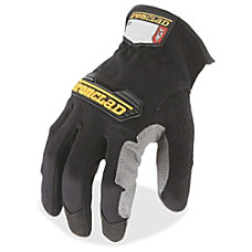Ironclad WorkForce All purpose Gloves Medium