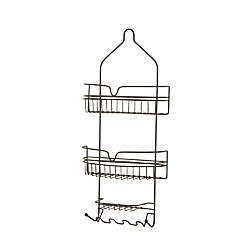 Honey Can Do Shower Caddy 24