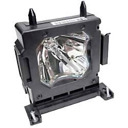 Buslink XPSN006 Replacement Lamp